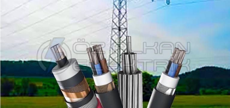 aluminyum-iletkenli-enerji-kabolari