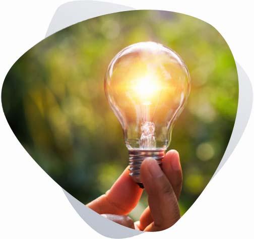 ümraniye elektrik teknik servisi